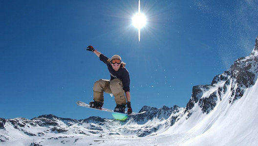 What's Stoke Travel's Andorra Trip Really Like?