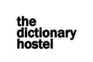 The Dictionary Hostel | Passport